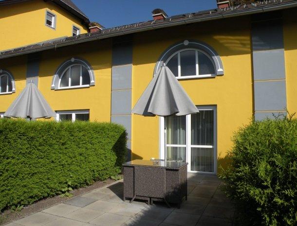 gastehaus karl august-terras-kamers.jpg