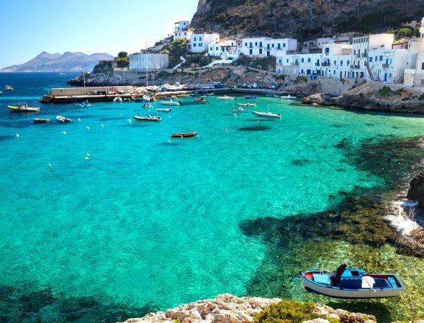 egadische-eilanden-sicilie.jpg