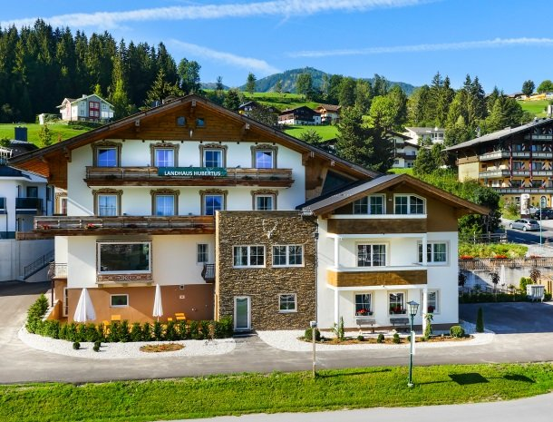 landhaus-hubertus-rohrmoos-overzicht.jpg
