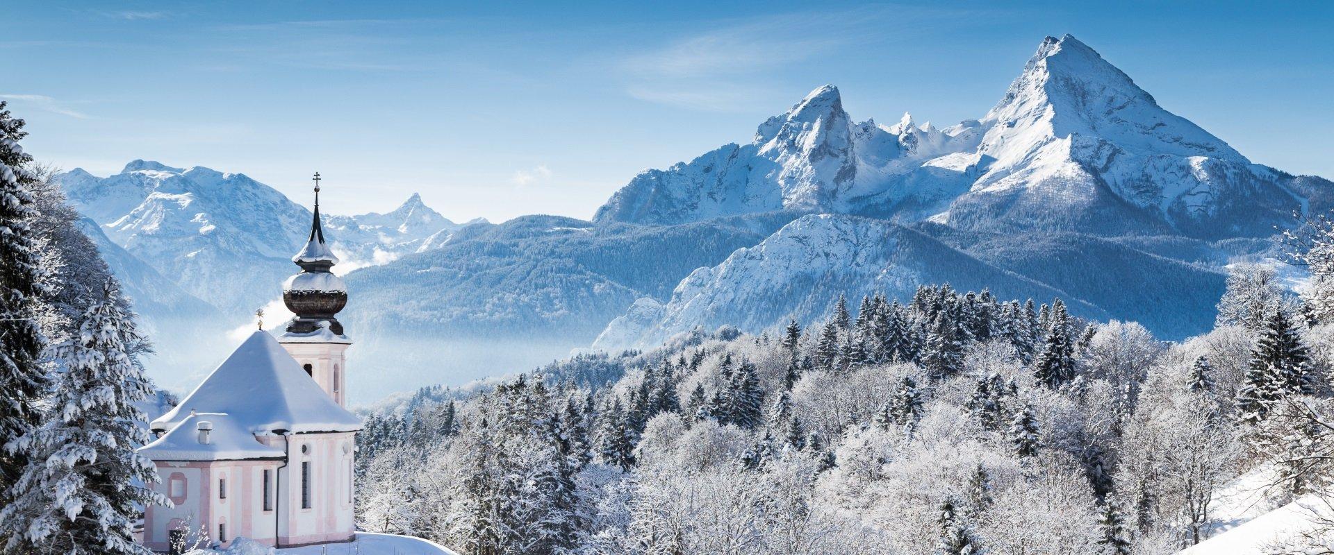 Salzburgerland-winter-sneeuw-oostenrijk