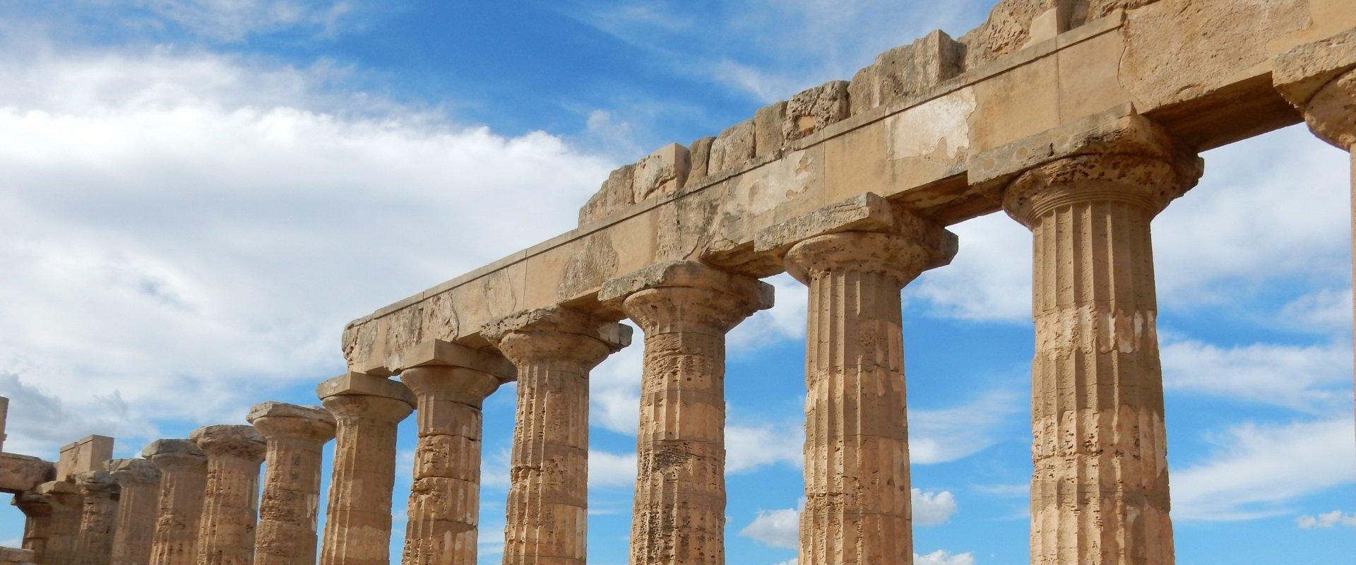 tempel-selinunte-sicilie.jpg