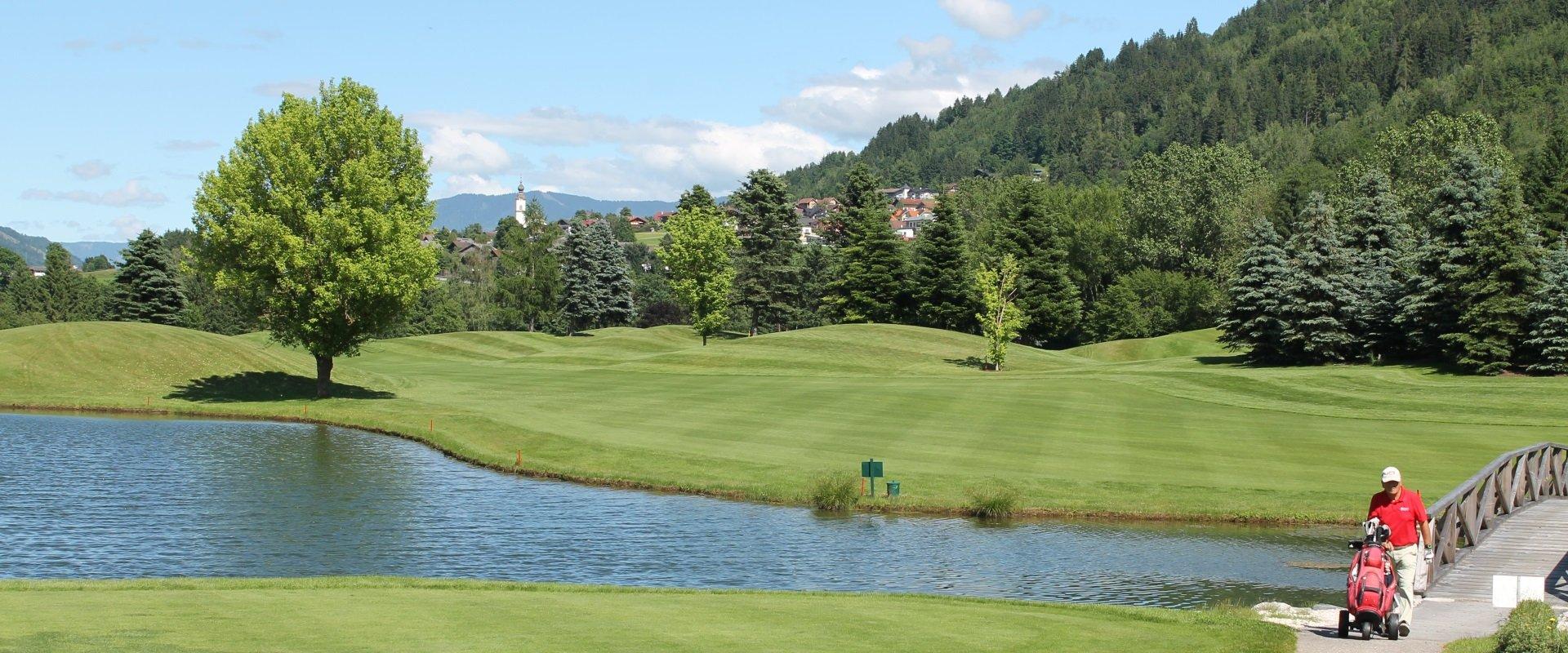 golfbaan-haus-im-ennstal