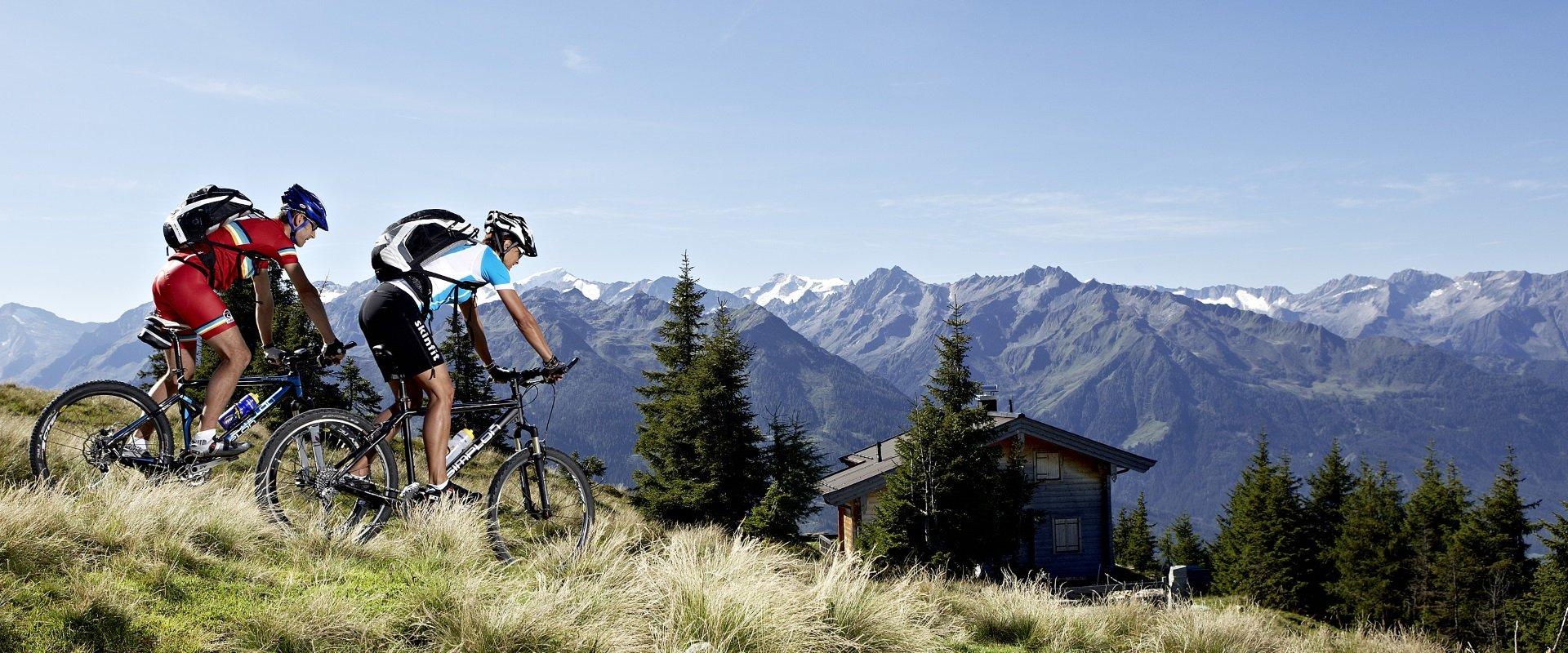 mountainbiken-kitzbuhler-alpen-oostenrijk.jpg
