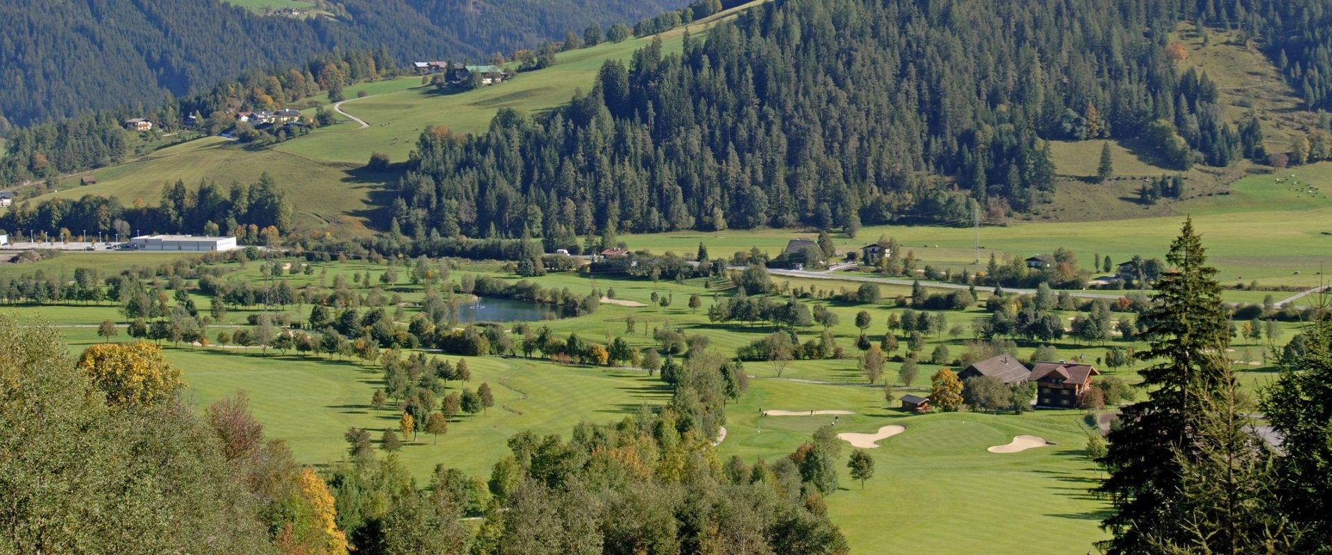 golfbaan-radstadt-oostenrijk