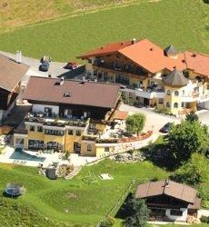 eggerhof-saalbach-oostenrijk-zomer.jpg