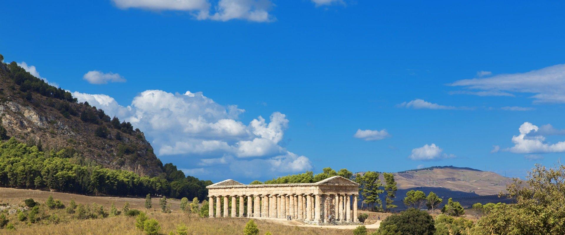 sicilie-tempel-van-segesta.jpg