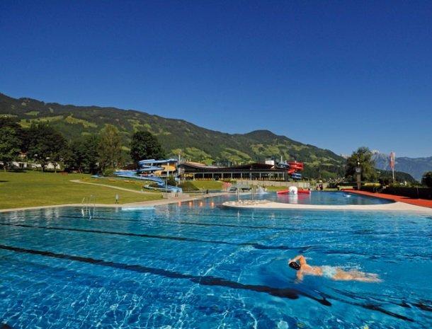 fugen-zwembad-tirol-oostenrijk.jpg