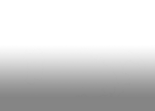 italie_overlay.png