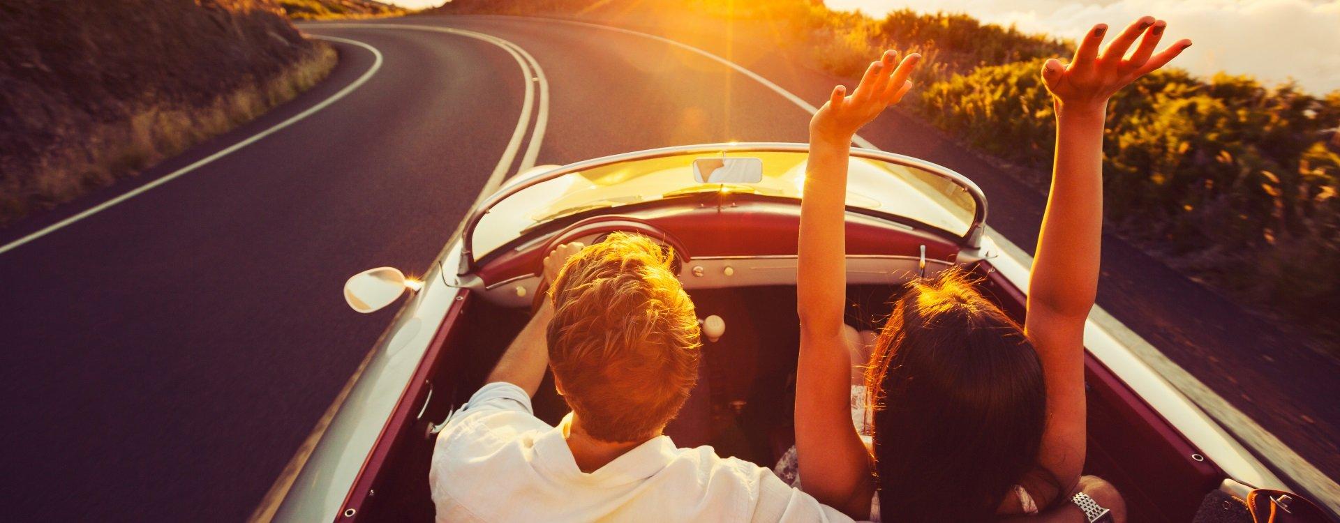 autohuur sunny cars