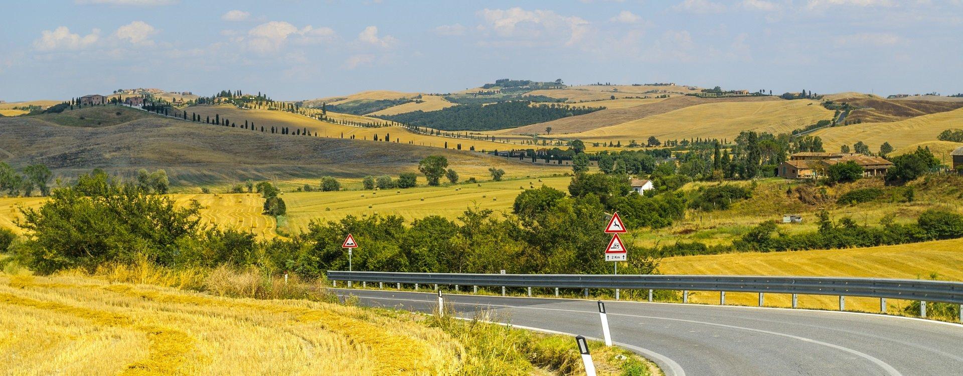 rondreizen-door-italie