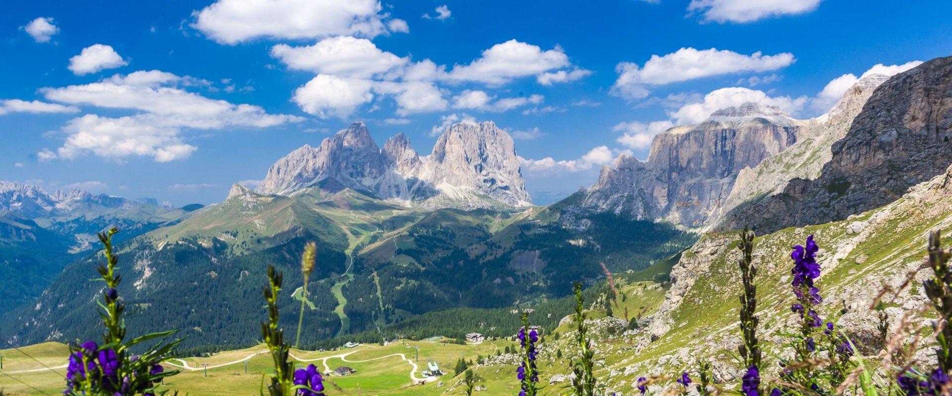 trentino-dolomieten-italie.jpg