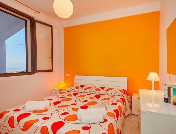 villa-daniela-sicilie-slaapkamer.jpg