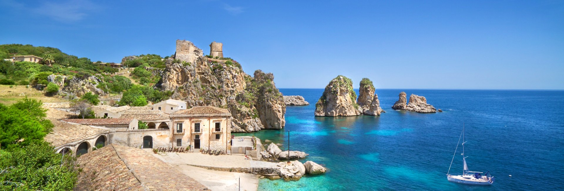 sicilie-scopello-italie.jpg