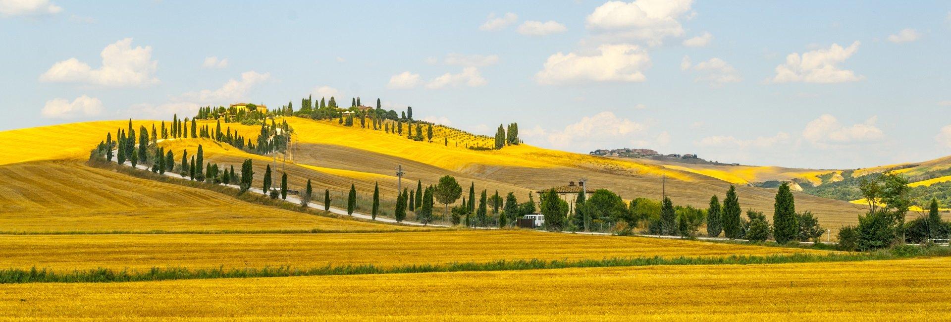 vakantie-toscane-italie.jpg