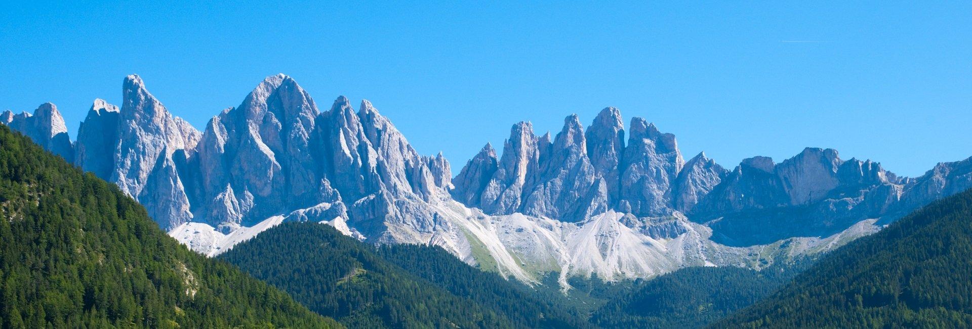 vakantie-italie-oostenrijk-sunna-travel.jpg