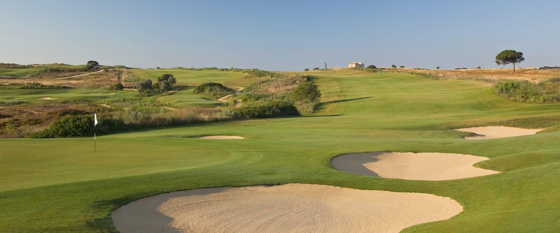 golfreis-golfarrangement-ragusa-sicilie.jpg