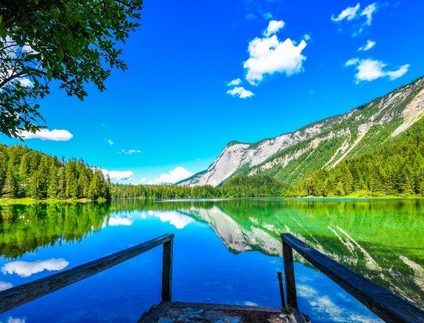 lago di tovel-trentino.jpg