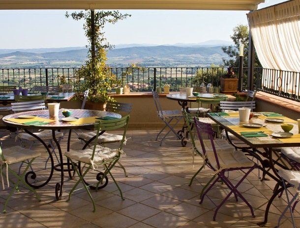 agriturismo-la-cianella-maremma-terras-uitzicht.jpg