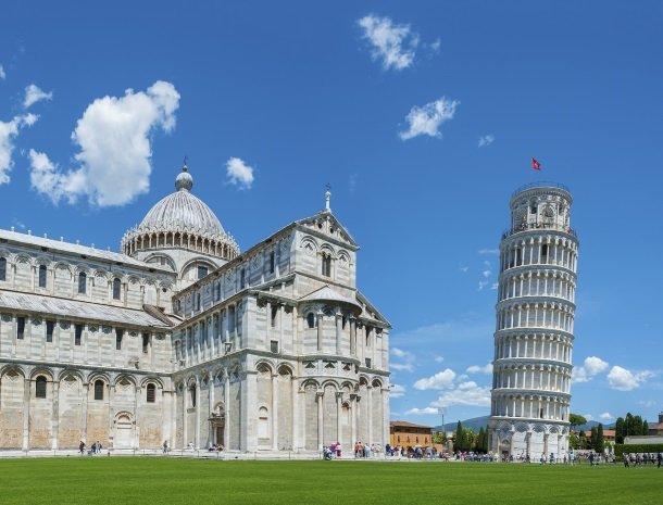pisa-scheve-toren-toscane.jpg