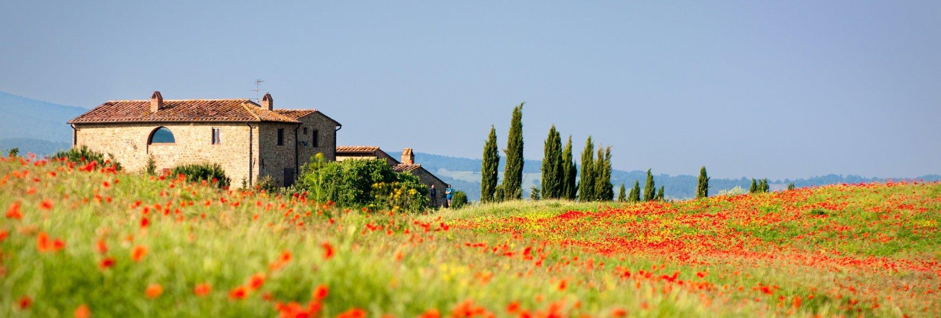 toscane-italie-landschap.jpg