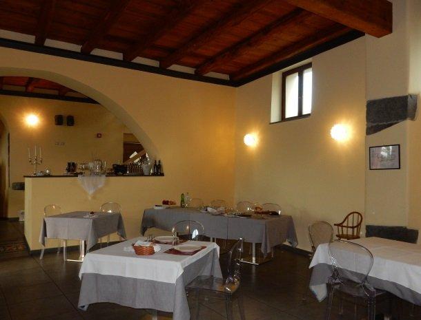 palazzo-rosso-riposto-ontbijt.jpg