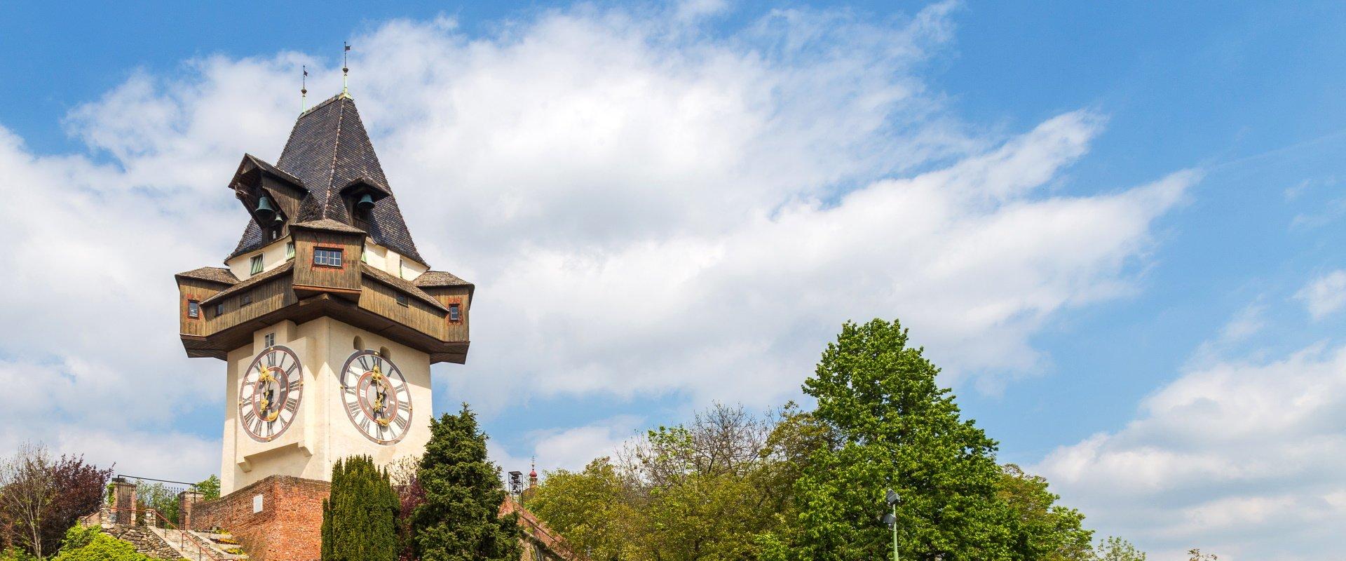 graz-uhrturm-oostenrijk.jpg