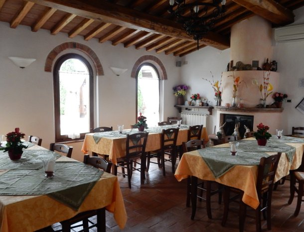 agriturismo-bonello-pienza-restaurant.jpg