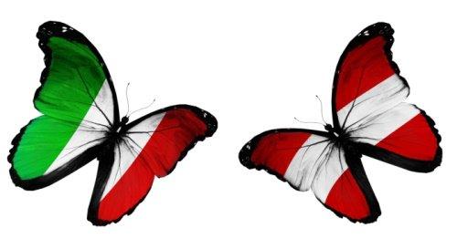 vlinders-italie-oostenrijk.jpg