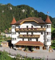 hotel bergzeit_grossarl_oostenrijk-zomer.jpg