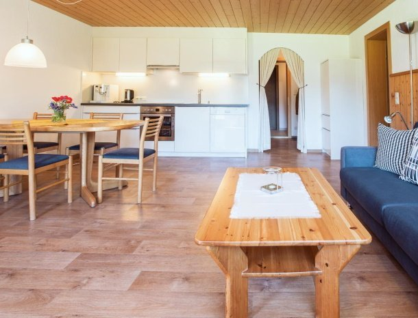 alpenapart-montafon-tschagguns-vorarlberg-appartement-2-keuken.jpg