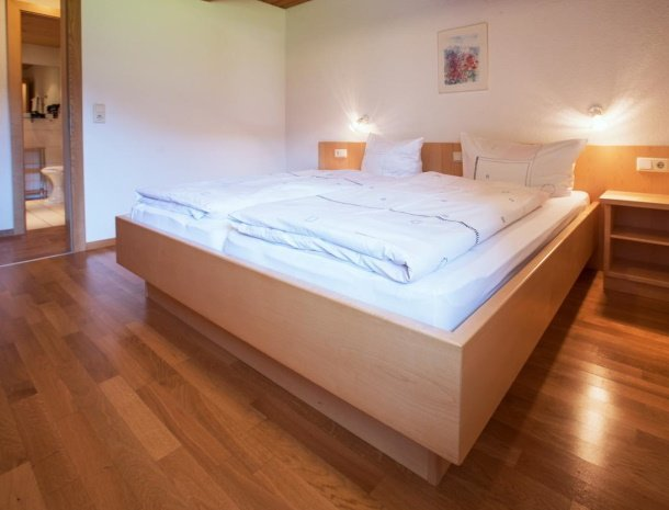 alpenapart-montafon-tschagguns-vorarlberg-appartement-2-slaapkamer.jpg